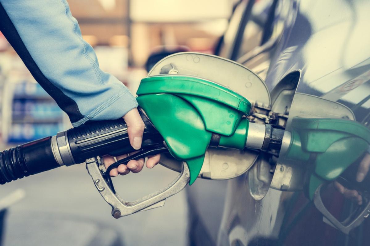 Hedge Funds Turn Super Bullish On Gasoline