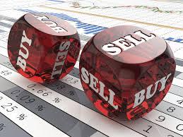 Investors Add $28 Billion To ETFs