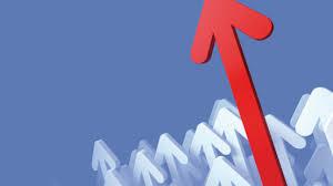 Stock Market Crash? Investors Dump Mutual Funds And Add $16 Billion To ETFs