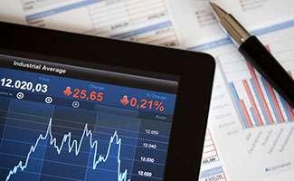 ETFs Attract $2.5 Billion In Final Week Of 2018