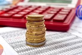 ETFs Attract $1.5 Billion