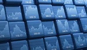 Investors Plow $37 Billion Into ETFs