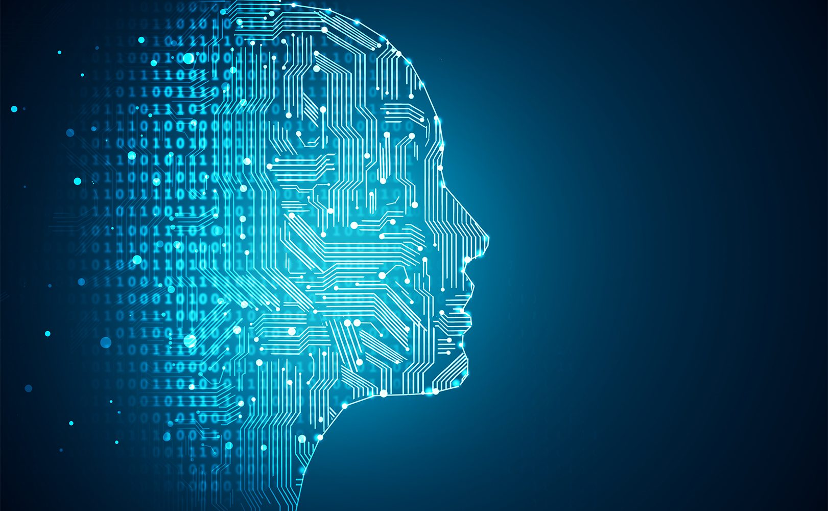 Machine Learning: An Accurate System Is The Key To Trading Profits