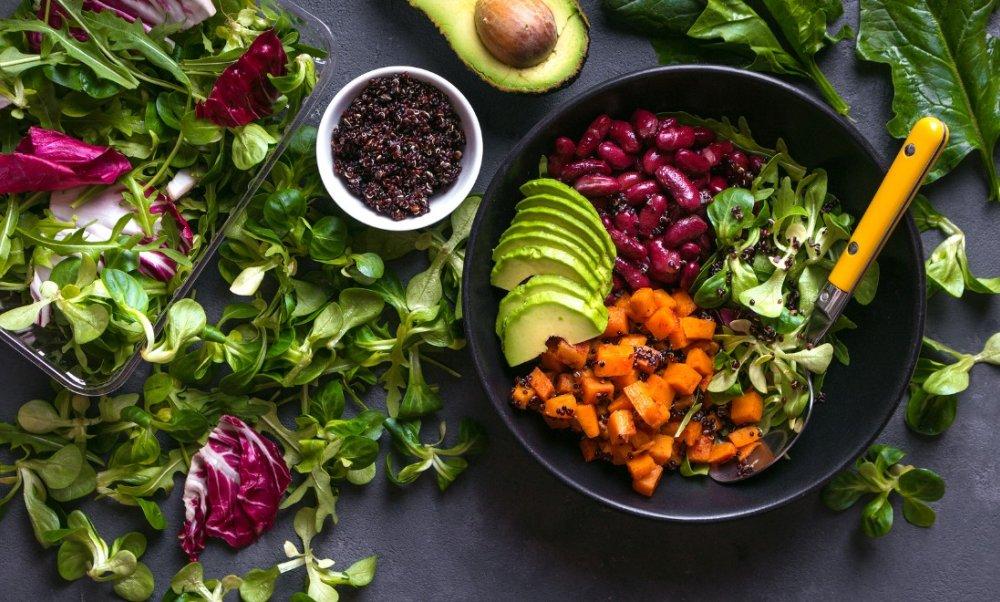 Make 37% From A $1 Billion Food Revolution