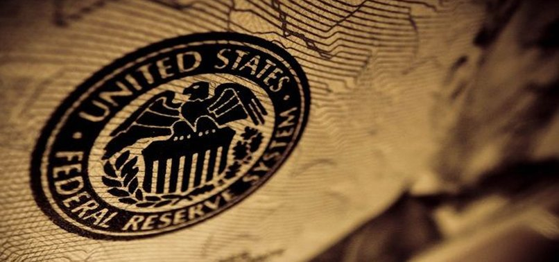 Fed Rate Cuts? This Defensive Strategy Is Going To Get Stronger