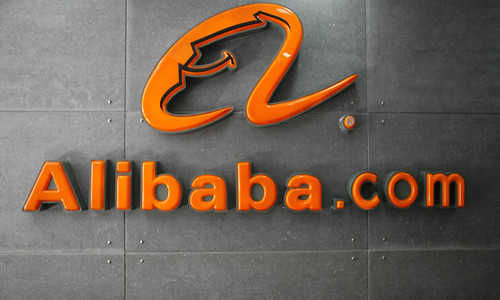 Alibaba HK: Buy. Watch For $250 First Stop